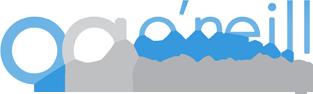 O'Neill Accounting Logo